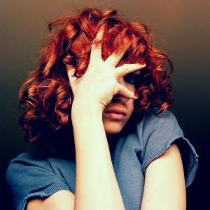 Как преодолеть комплекс неполноценности