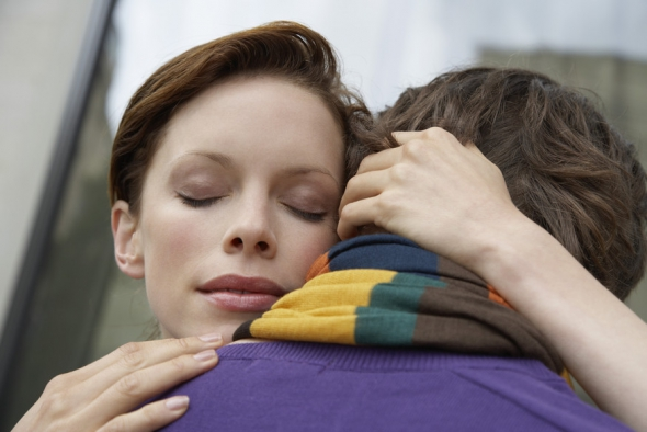 Как бороться с хамством и научиться прощать обиду