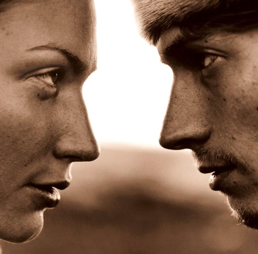 Стереотипы о женщинах: насколько живучи?