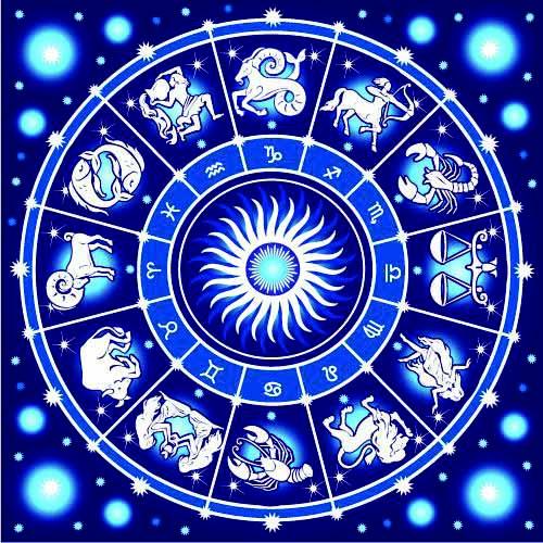 Что ненавидят знаки зодиака