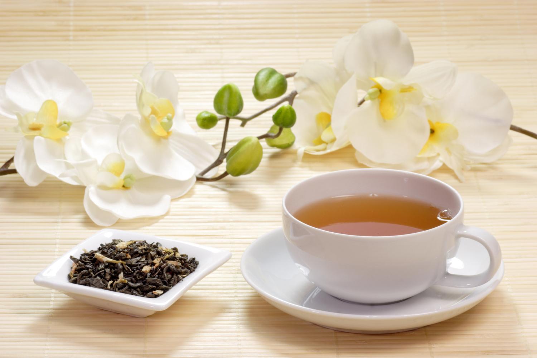 Гадание на чайных листьях: как это делается?