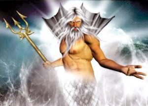 Праздник Нептуна: история происхождения и особенности празднования