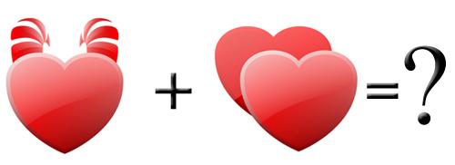 Овен в любви (мужчина, женщина)