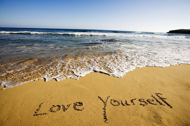 Как привлекать любовь? Учимся жить по фэн-шуй
