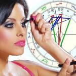 Астрология моды и стиля: 8 принципов при работе над имиджем