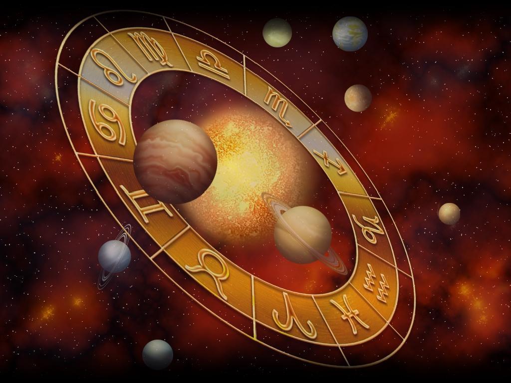 Положение Марса в знаке Зодиака и способ выражать агрессию