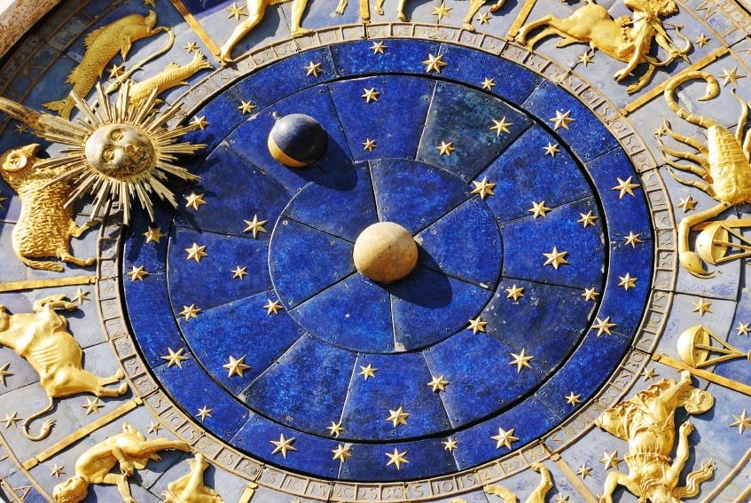 Стоит ли верить астрологии?