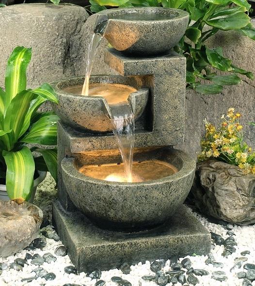 Советы по благоустройству жилья для людей, принадлежащих к элементам воды. Учимся жить по фэн-шуй
