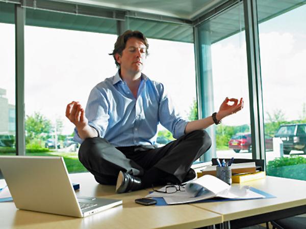 Как сохранить спокойствие и не наговорить лишнего?