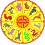 Китайский гороскоп: идеальный спутник жизни
