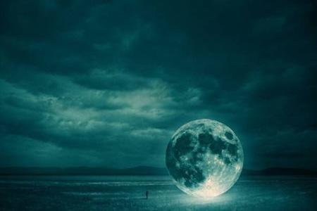 Лунные дни/сутки
