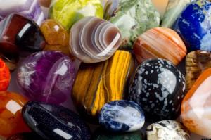 Камни в магии: магические свойства камней