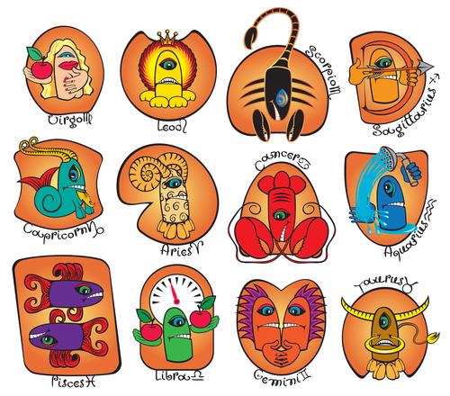 Гороскоп для всех знаков Зодиака на неделю - с 13 июня по 19 июня 2016 года