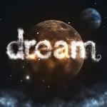 Как истолковать действия и ощущения во сне