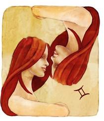 Женщины зодиакального круга. Астрология