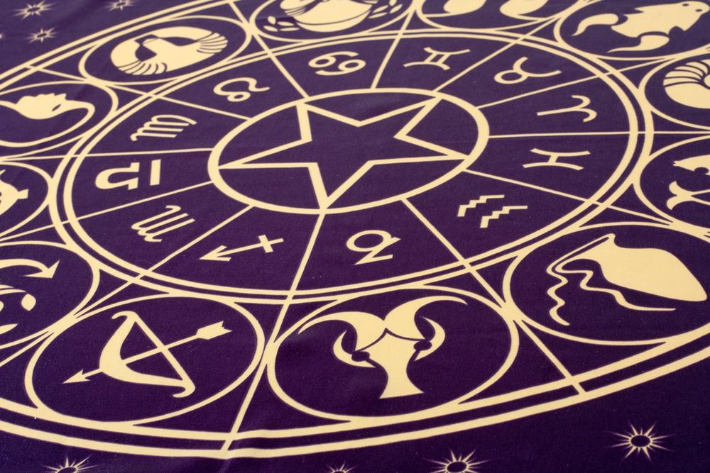 Сексуальный гороскоп женщина Близнецы