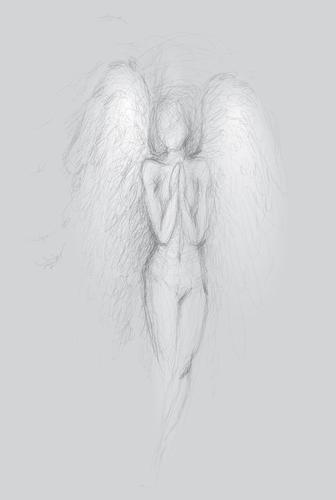 Время беседы с ангелом-хранителем