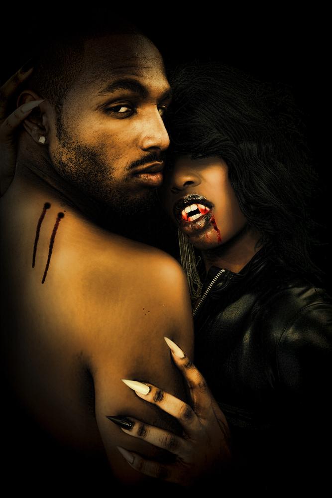 Энергетические вампиры признаки