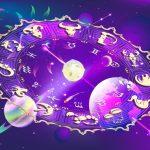 Рак гороскоп характеристика