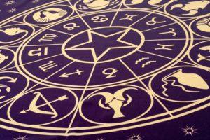 Гороскоп здоровья на ноябрь 2017 для всех знаков зодиака