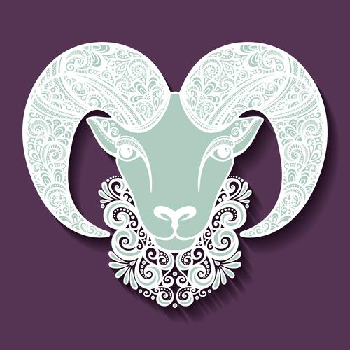 Овен гороскоп на 2017 год