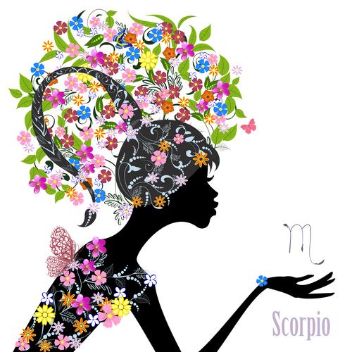 Гороскоп Скорпион на 2017 год