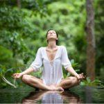 Медитация и Таро
