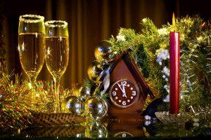 7 января: приметы Рождества, советы по празднованию