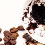 Способы гадания на кофейной гуще, варианты толкование увиденных символов