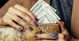 Секреты хранения денег для их приумножения