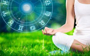 Как обезопасить свое здоровье, опираясь на звездные прогнозы
