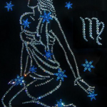 Астропрогноз для знака зодиака Дева на 2017 год