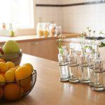 Магия поддержания кухни в чистоте: от мистицизма мытья посуды до советов специалиста по фэншуй