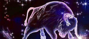 Астропрогноз по знаку зодиака Телец на 2017 год