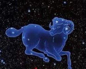 Астропрогноз для знака зодиака Овен на 2017 год
