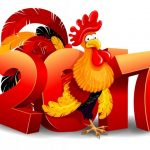 Астрологический прогноз на год Огненного Петуха