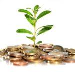 Как привлечь деньги с помощью денежной магии?