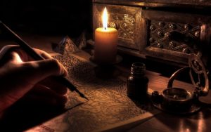 Помощь магии в жизни и её последствия