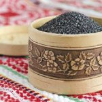 Четверговая соль: как самостоятельно приготовить, как ее использовать, как хранить, основные рецепты