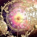 Какую профессию подобрать по стихии знака зодиака
