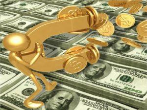 Каждый может стать богатым, советы психологов