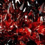 Магические свойства красного цвета