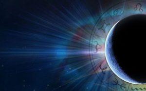 Луна без курса: рекомендации для использования энергии холостой луны