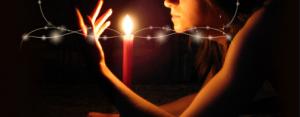 Приворот и привязка, как сделать магический ритуал