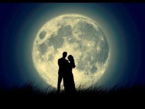 Любовные отношения: о использовании расположения звёзд в построении любовных отношений
