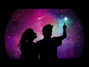 Астрология браков: модели браков по знакам Зодиака, дни прочных отношений