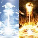 Как похудеть по гороскопу знакам зодиака стихии
