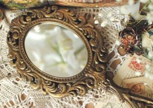 Зеркало: приметы с зеркалом