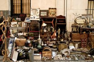 Какие вещи приносят в дом несчастья - срочно избавьтесь от них