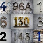 Что означает номер квартиры: нумерологический ключ, влияние планет
